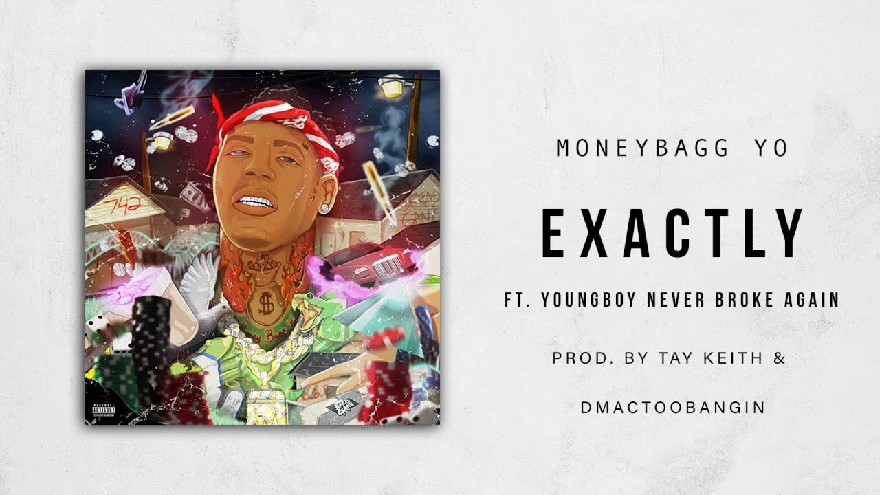 Moneybagg yo bet on me mixtape download rivalo live betting trends